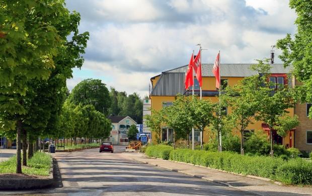 Centrala Fristad (1280x853) - Kopia