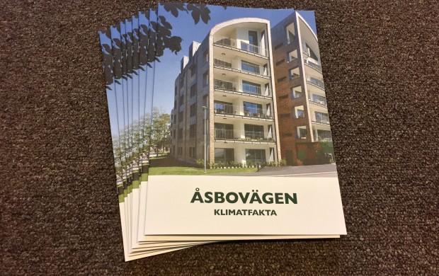 LCA-broschyr bild