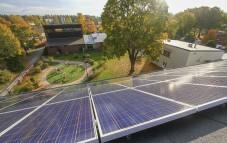 FRIBO uppmärksammas av Informationscentrum för hållbart byggande