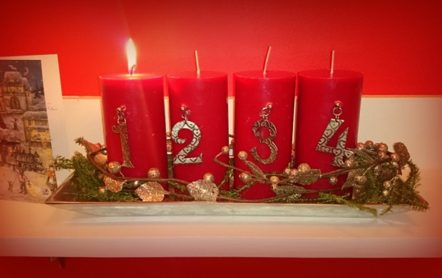 advent-1024x576
