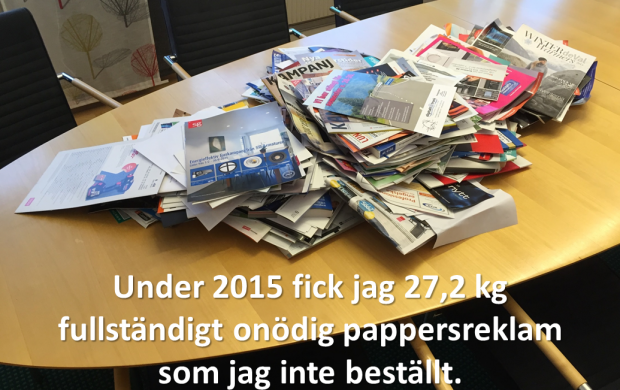 Pappersreklam2015