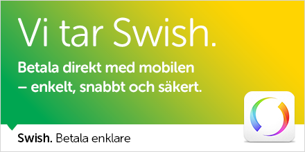 Swish_440x220