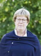 Eva-Lena Malmlund