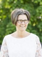 Ann-Charlotte Andersson
