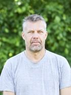 Martin Stigsson