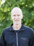 Roger Knutsson