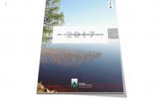FRIBOs första Års- & hållbarhetsredovisning