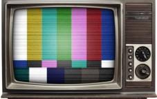 Avbrott kabel-tv – viktig info