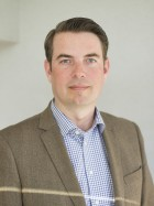 Andreas Tammjärv (M)