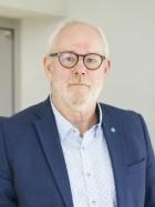 Björn Malmqvist (SD)
