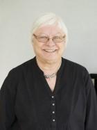 Gun-Britt Persson (S)