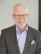 Kjell O. Claesson (L)