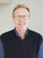 Lars Wahlqvist (C)