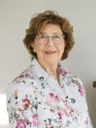 Lena Bergqvist (M)