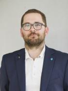 Martin Sörbom (SD)