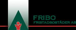 Fribo Fristadbostäder AB