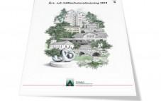 Nu finns vår Års- & Hållbarhetsredovisning att läsa